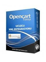 Opencart Ucuzcu XML Entegrasyonu